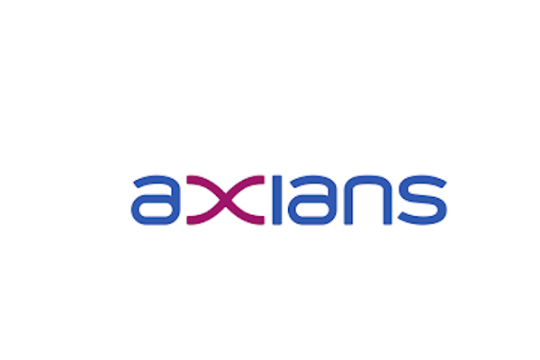 AxiansSmall