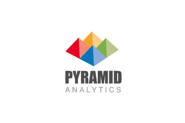 PyramidSmall