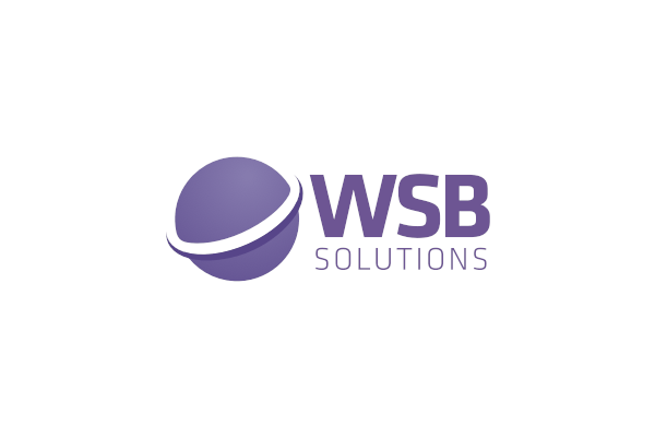 WsbSmall